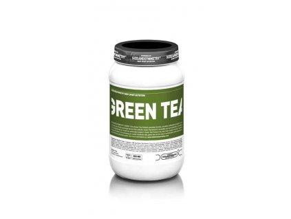 3921 1 sizeandsymmetry green tea 100 kapsli