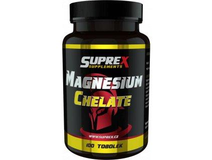 3984 1 suprex magnesium chelate 100 tobolek
