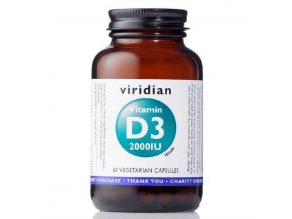 1.vitamin d3 2000 iu 60 kapsli (1)