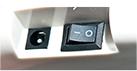 control-switch