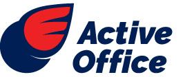 ActiveOffice.cz