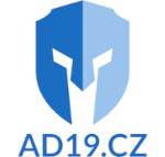 AD19.cz