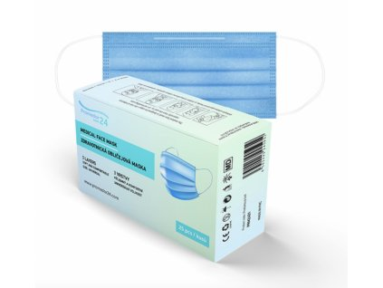 medical promedor