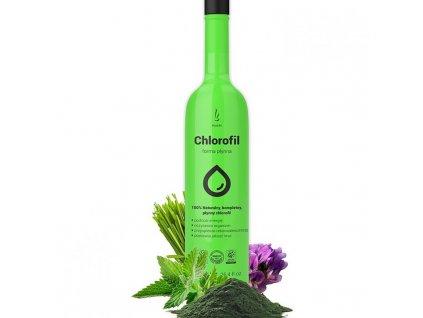 chrolofil