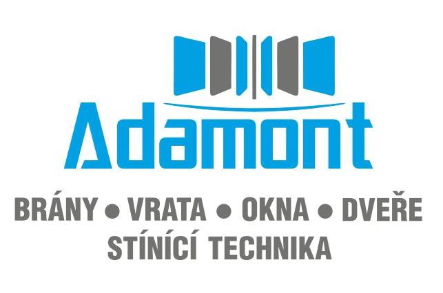 Adamont