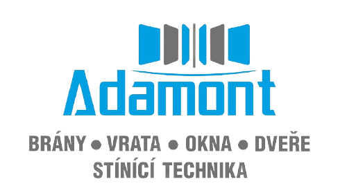 Adamont.cz