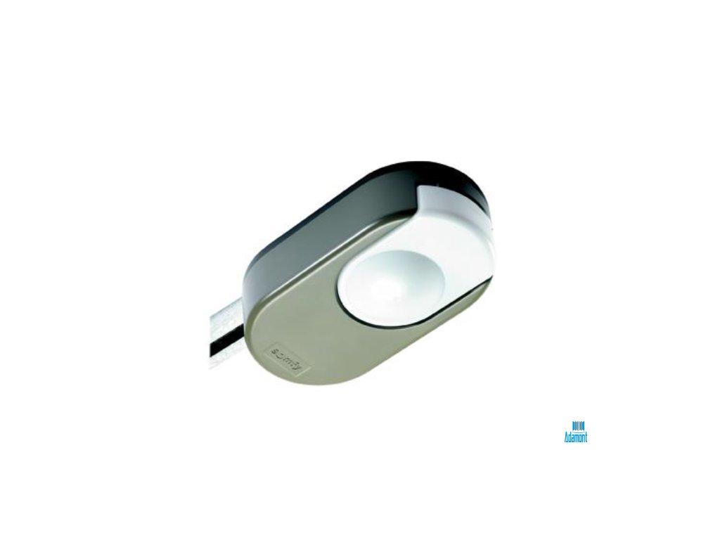 Stropní pohon vrat Somfy DEXXO Pro 800 3S io