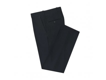 Pánske nohavice - oblekové