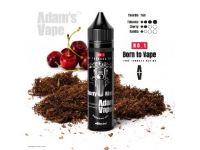 Adamsvape Cherry Wheels 01