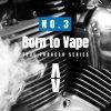 AV Born to Vape Teaser 02