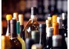 Pití a alkohol