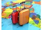 Cestování a turistika