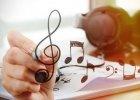 Hudba a kultura