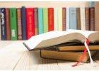Knihy a psaní