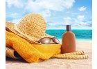 Léto a prázdniny