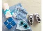 Darčeky k narodeniu dieťaťa