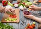 Vaření a jídlo