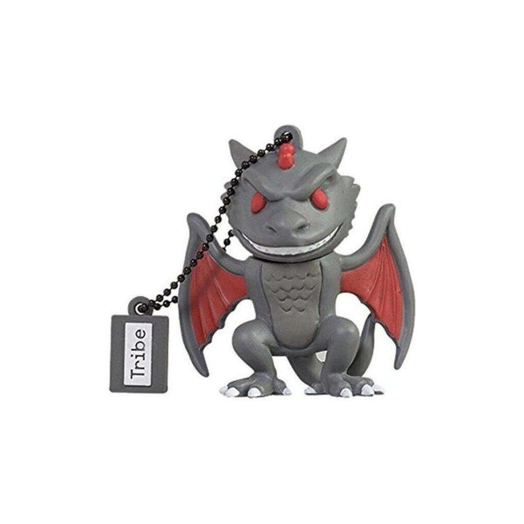 USB flash disk Drogon 16 GB
