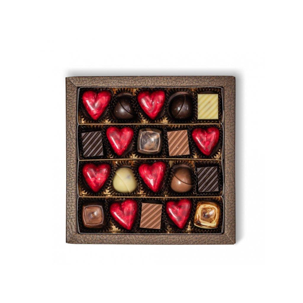 USB flash disk Chewbacca