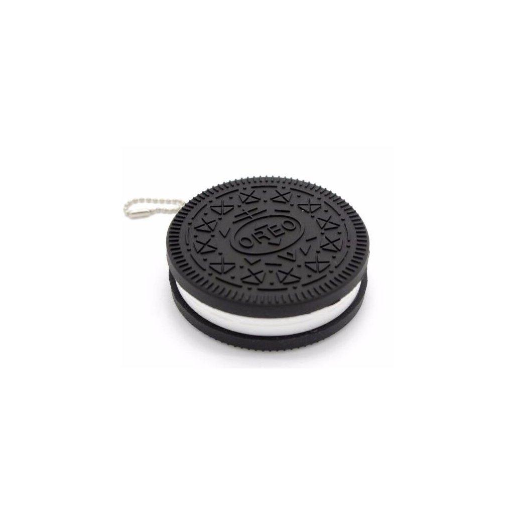 USB flash disk Oreo sušenka 32 GB