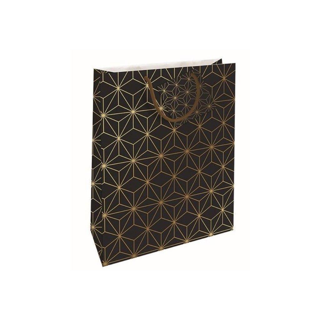 Cestovný vankúšik 2v1 medveď