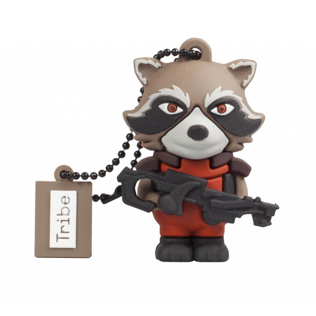 USB flash disk Rocket Raccoon 16 GB