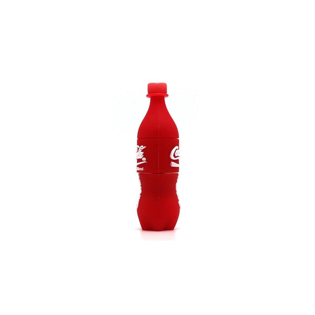 USB flash disk CocaCola 32 GB