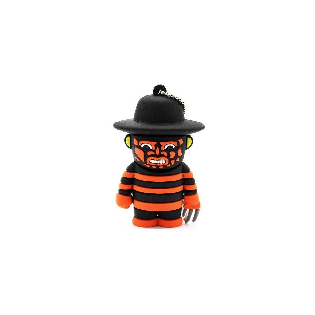 USB flash disk Freddy 32 GB