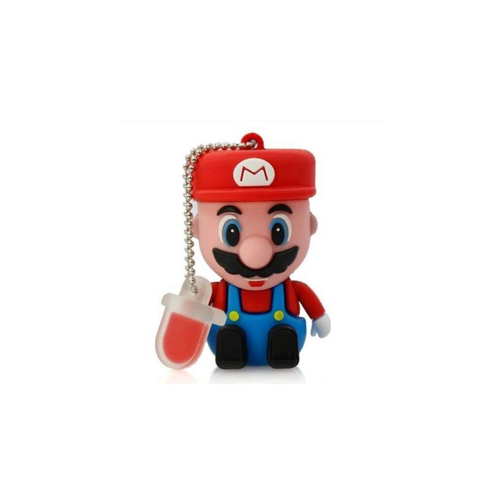 USB flash disk Mario 32 GB