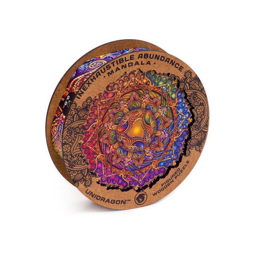 Mini hrnček – Big boss