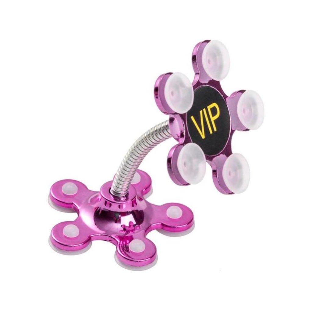 Nákupní taška - Kabelka