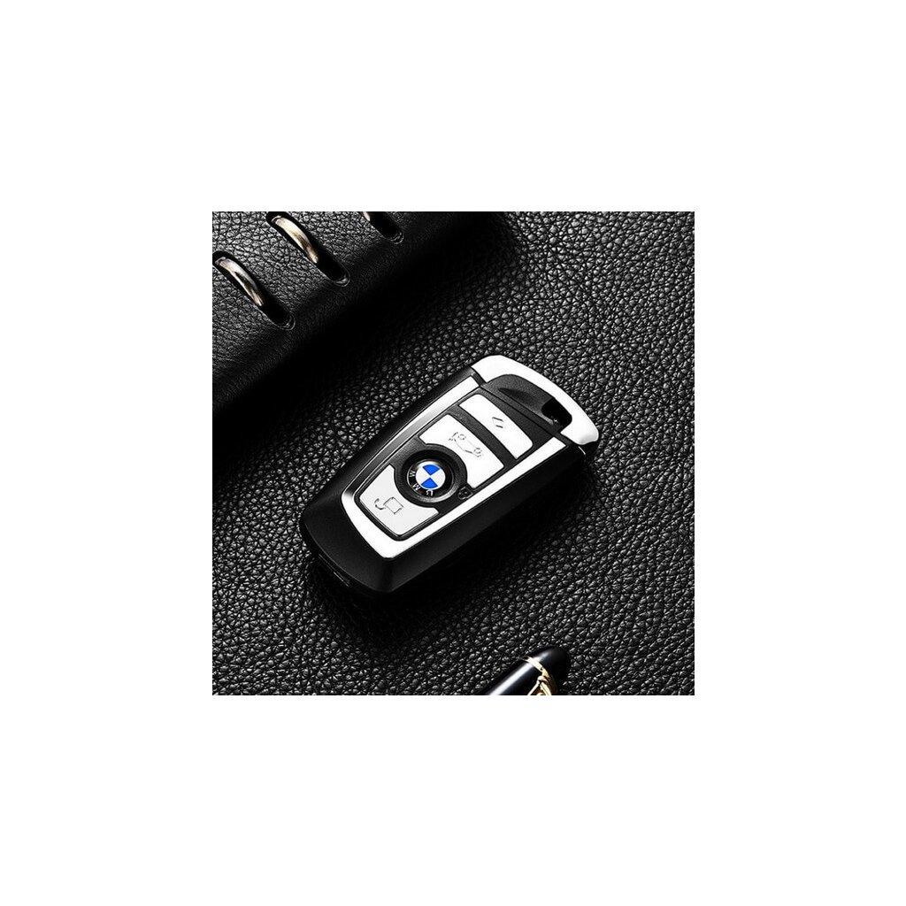 USB flash disk klíč BMW 32 GB