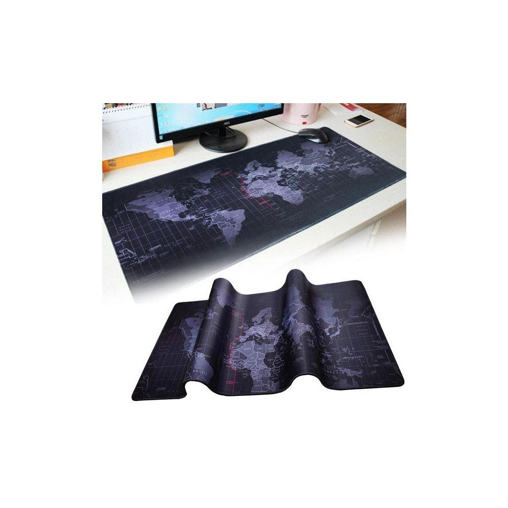 Futbalová kľúčenka 2 v 1