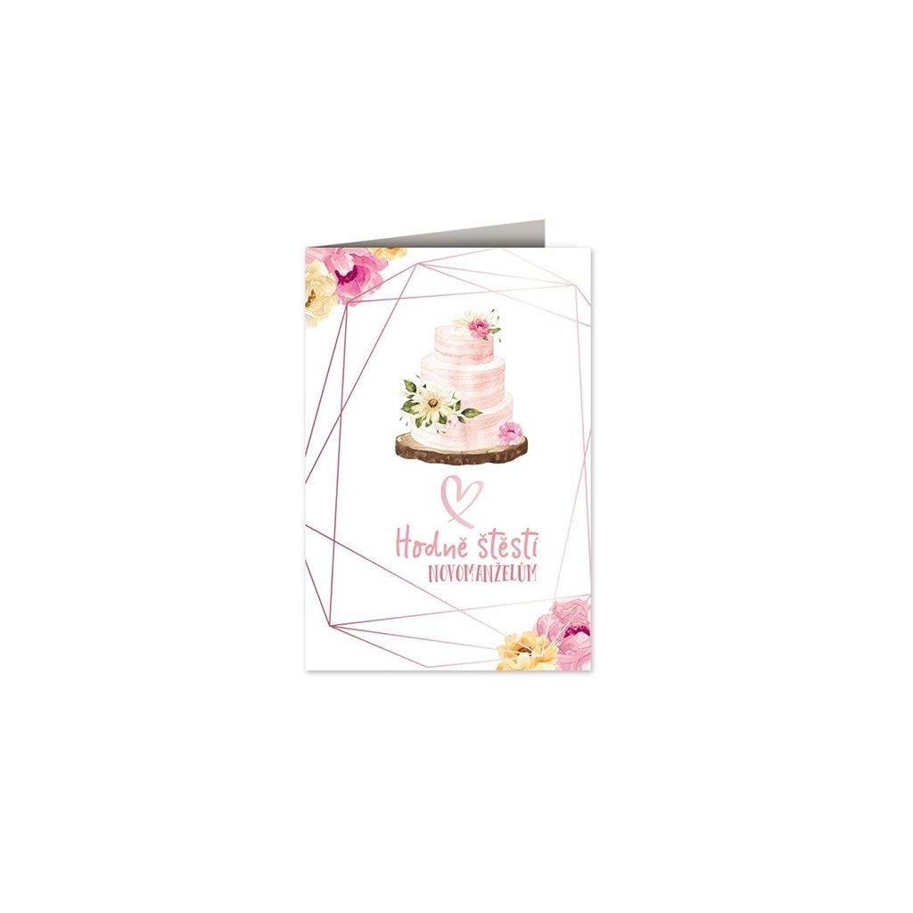 Narozeninové přání 60 s plackou - Na dobrodružství