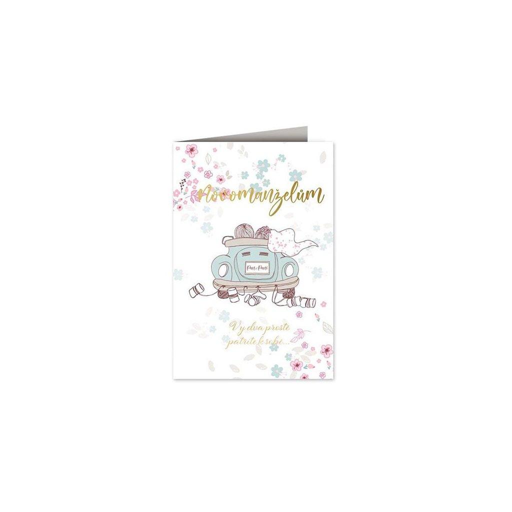 HIP HIP HURÁÁÁ 30 narozeninové přání