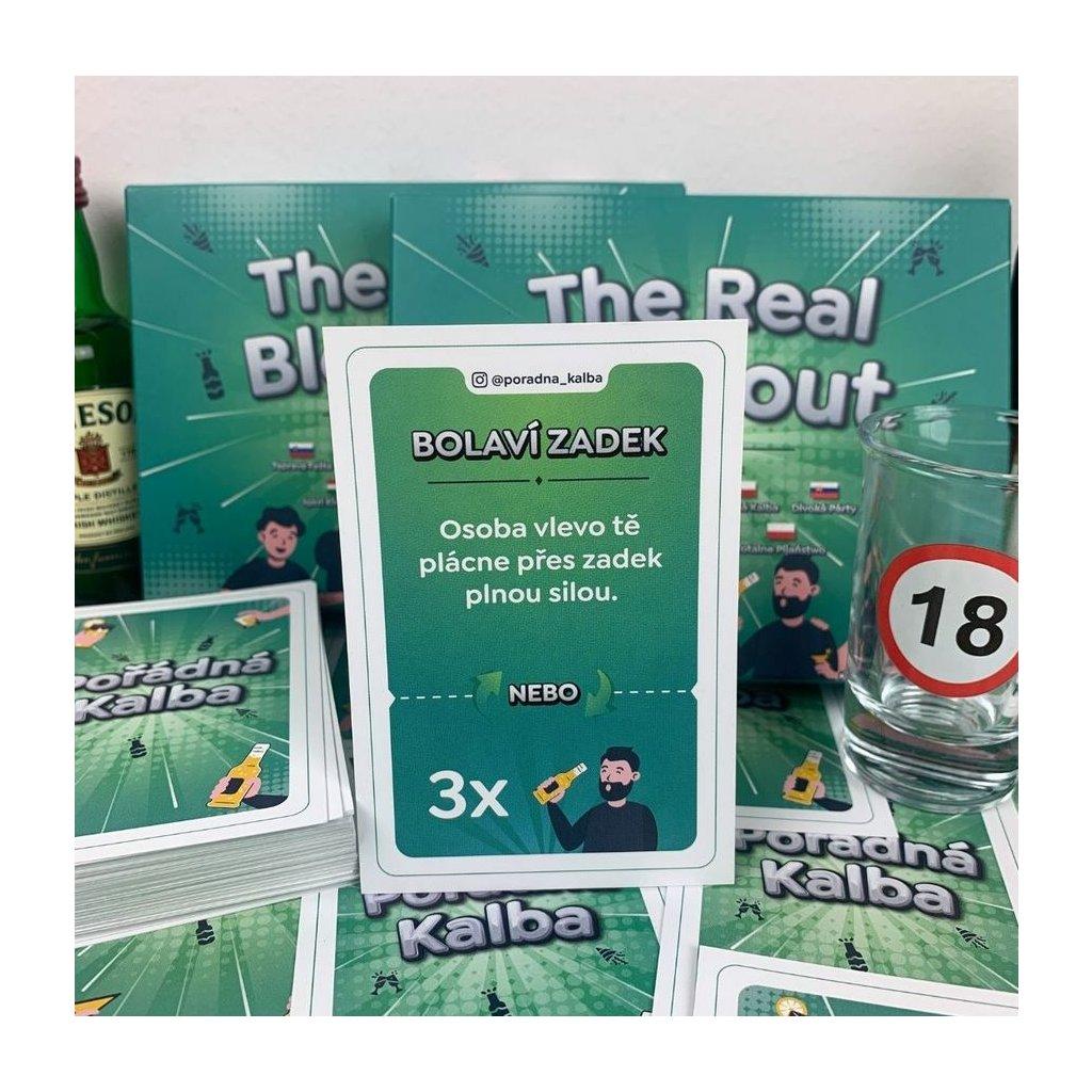 Párové sklenice na víno Princ / Princezna