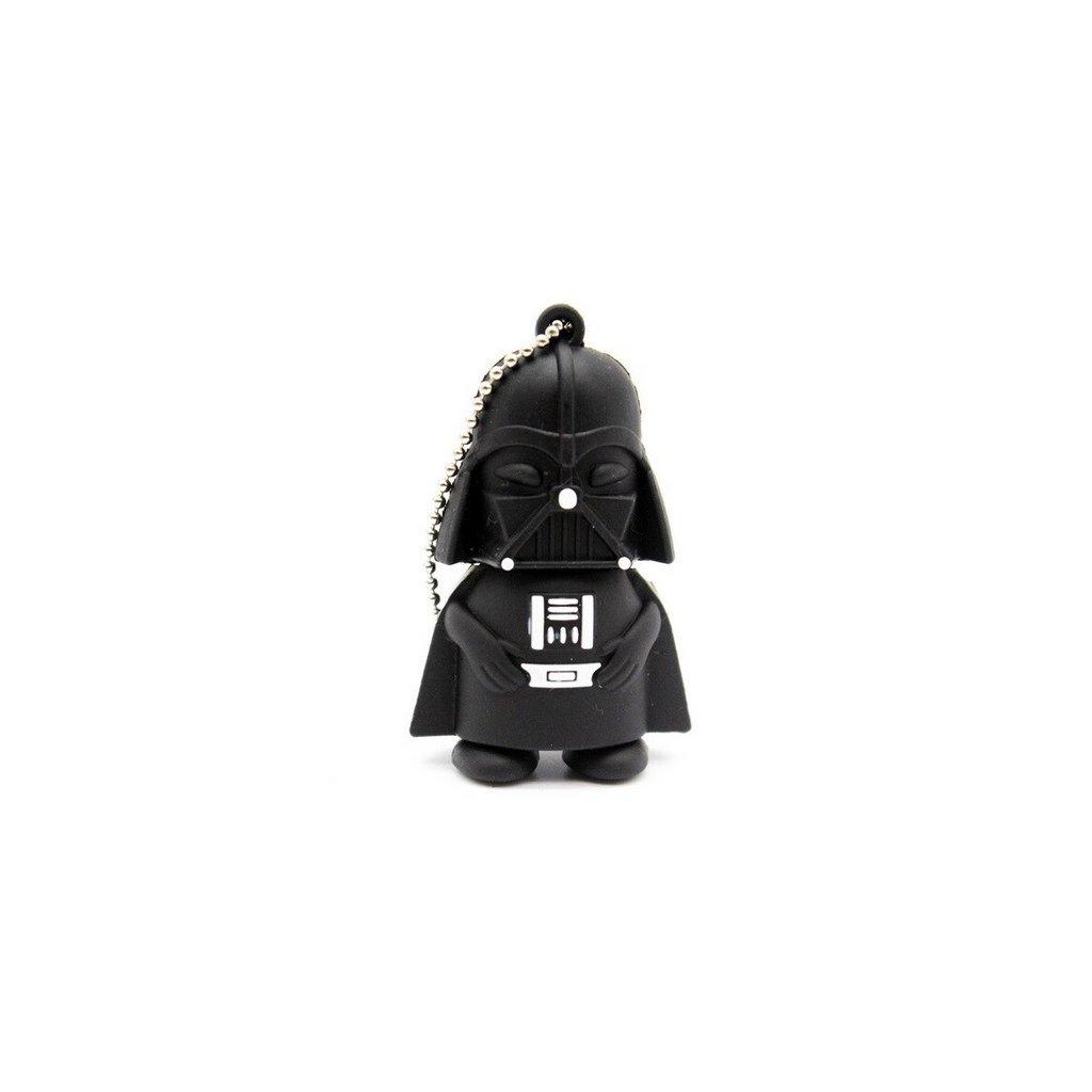 Flash disk Darth Vader