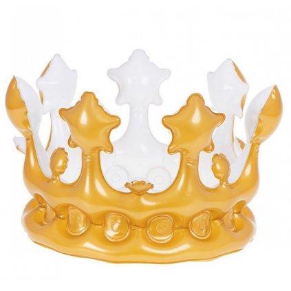 USB flash disk Harry Potter 16GB