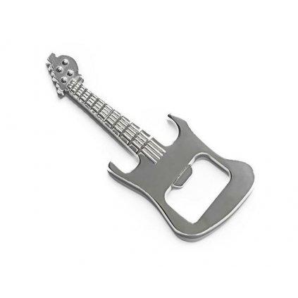 USB flash disk Captain America 16 GB