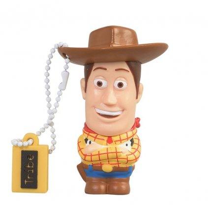 USB flash disk Woody 16 GB