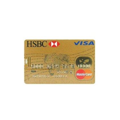 Flash disk platobná karta 32 GB