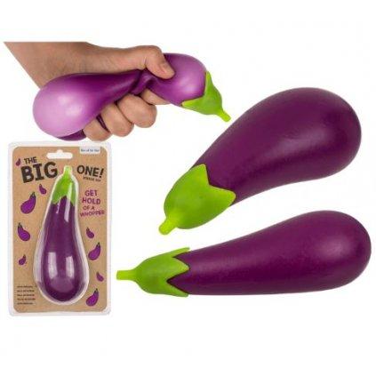 Dámske tričko - Trvalo mi 60 rokov vel. L