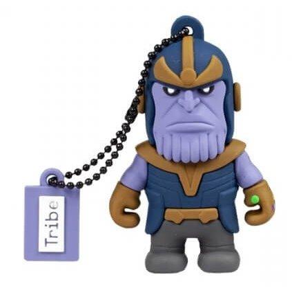 USB flash disk Thanos 16GB