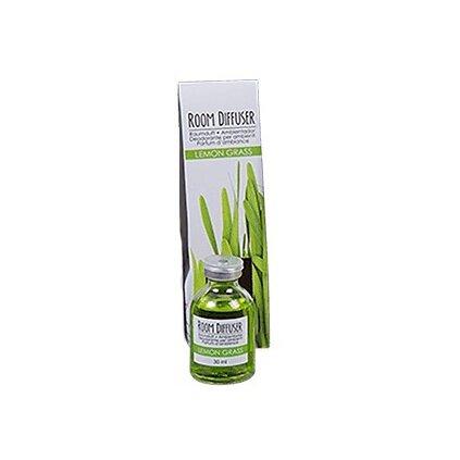 Aróma difuzér – citrónová tráva