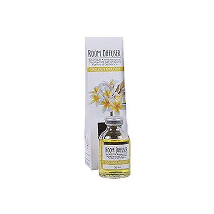 Aróma difuzér – vôňa kvetín