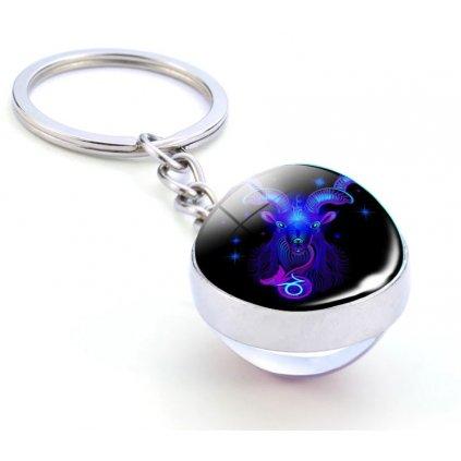 USB flash disk Pizza 32 GB
