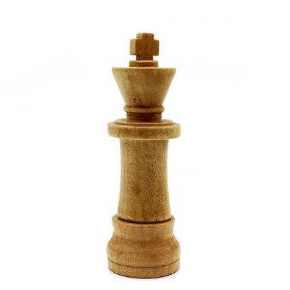USB flash disk šachová figurka král 32 GB