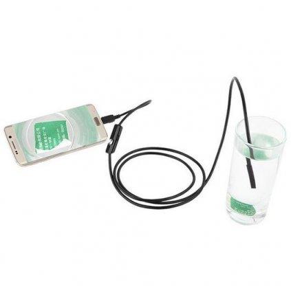 Formy na led lebky