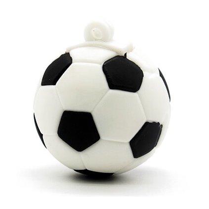 USB flash disk fotbalový míč 32 GB
