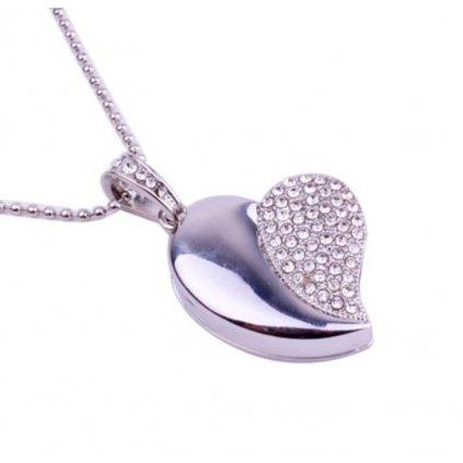 Tričko - Stoprocentní máma - vel. L